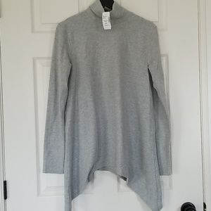 NWT Saks Fifth Avenue sweater